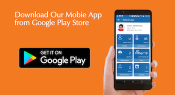 download school android app from play store